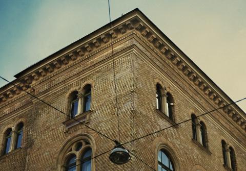 Ablakok